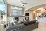 28990 White Feather Lane - Photo 8