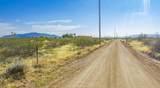 461XXX Trotter Road - Photo 4