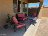 22993 Desert Spoon Drive - Photo 38