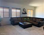 22993 Desert Spoon Drive - Photo 40