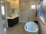 22993 Desert Spoon Drive - Photo 41