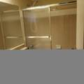 2855 Extension Road - Photo 14