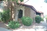 6945 Cochise Road - Photo 3