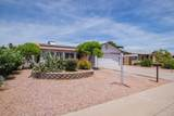 3640 Nisbet Road - Photo 11