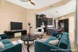 10751 Caribbean Lane - Photo 4
