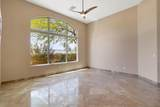 10751 Caribbean Lane - Photo 7
