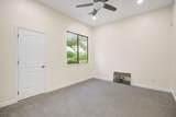 7631 Presidio Street - Photo 48