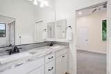 7631 Presidio Street - Photo 52