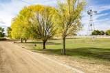 8920 Long Meadow Drive - Photo 36