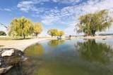 8920 Long Meadow Drive - Photo 40