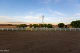 8920 Long Meadow Drive - Photo 61