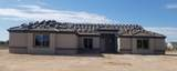 779 Rhonda View - Photo 1
