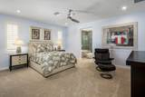 10084 Bell Road - Photo 10