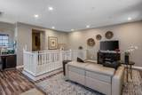 10084 Bell Road - Photo 15