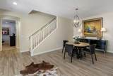 10084 Bell Road - Photo 6