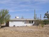 22170 Cactus Forest Road - Photo 5