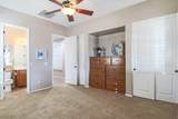 12384 Running Deer Trail - Photo 31