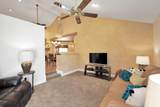 14219 Hawthorn Court - Photo 9