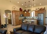 1700 Granthum Ranch Road - Photo 4