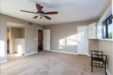 4628 Foothill Drive - Photo 48