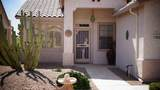 17858 Arizona Drive - Photo 14