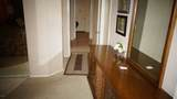 17858 Arizona Drive - Photo 31