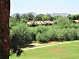 12212 Paradise Village Parkway - Photo 35