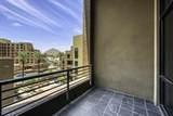 7301 3RD Avenue - Photo 20