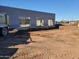 1246 Broadway Road - Photo 4