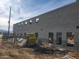 1246 Broadway Road - Photo 5