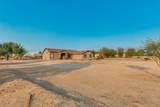 20632 Cheyenne Road - Photo 5
