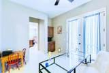 15374 Montecito Avenue - Photo 13