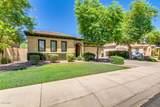 15374 Montecito Avenue - Photo 2