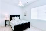 15374 Montecito Avenue - Photo 22