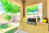 15374 Montecito Avenue - Photo 31