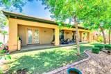 15374 Montecito Avenue - Photo 33