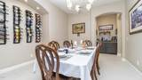 18546 Mockingbird Court - Photo 49