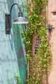 5600 Camino Del Contento - Photo 20