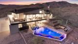 7450 Continental Mountain Estates Drive - Photo 1