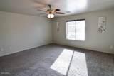 1388 Bonnie View Place - Photo 12