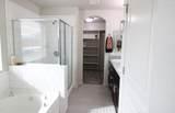1388 Bonnie View Place - Photo 14