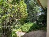 2425 Williamson Valley Road - Photo 78
