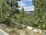 2425 Williamson Valley Road - Photo 83