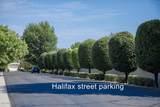 3766 Halifax Circle - Photo 12