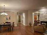 3310 Cherrywood Place - Photo 13