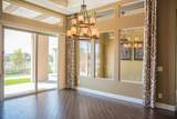 12703 Desert Vista Trail - Photo 11