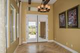 12703 Desert Vista Trail - Photo 12