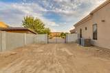 21790 Orion Way - Photo 81