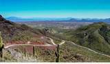 8545 Sierra Vista Drive - Photo 58