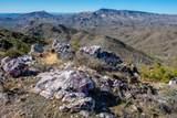 8545 Sierra Vista Drive - Photo 60
